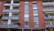 Zona San Francesco via Campanile 88.000 €