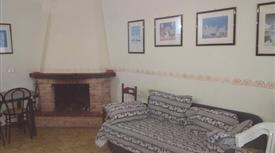 Vacanze in montagna - appartamento in residence