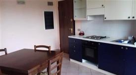Appartamento in Residence indipendente 100%