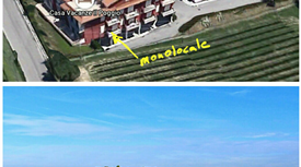Monolocale in residence 4 stelle