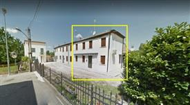 Affitto a riscato-Rent to buy