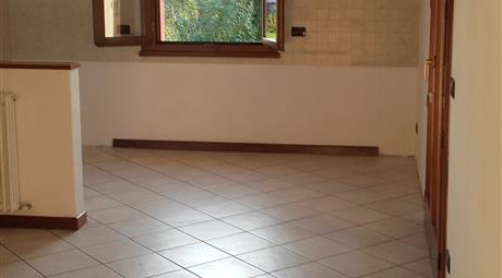 Appartamento a Ronchis (UD) 90.000 €