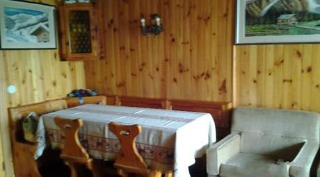 2 room flat for sale in via barcis , Aviano