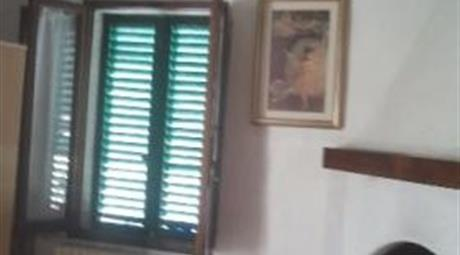 Detached house for sale in via Roma, 4, Montieri