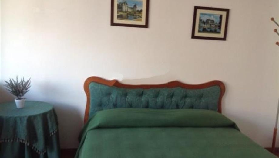 Foto CAMERA DA LETTO2LazioRMCerveteri