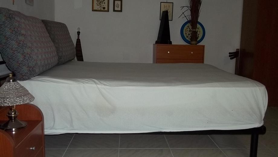 Foto CAMERA DA LETTO7SardegnaNUSiniscola